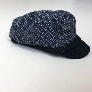 Like New women's cap - Aldo -S